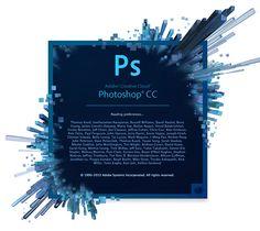 Tutorial Photoshop CC e CS6 - como trocar o idioma - Assuntos Criativos