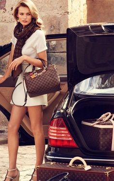Order for replica handbag and replica Louis Vuitton shoes of most luxurious designers. Sellers of replica Louis Vuitton belts, replica Louis Vuitton bags, Store for replica Louis Vuitton hats. Louis Vuitton Online, Louis Vuitton Handbags, Vuitton Bag, Lv Handbags, Handbags Online, Mode Lookbook, Fashion Lookbook, Luxury Lifestyle Fashion, Luxury Fashion