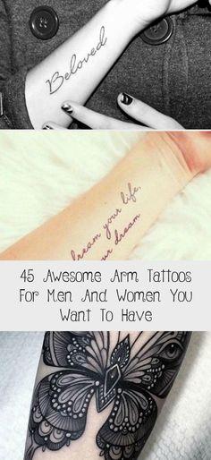 Colorful Geometric Arm Tattoo #GeometricTattoosSkull #GeometricTattoosMoon #GeometricTattoosForWomen #GeometricTattoosDotwork #GeometricTattoosCompass Arm Tattoos, Tattoo Trends, Tattoos For Women, Arms, Colorful, Arm, Arm Tattoo, Half Sleeves, Hand Tattoos