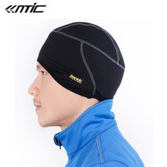 $5.99 (Buy here: https://alitems.com/g/1e8d114494ebda23ff8b16525dc3e8/?i=5&ulp=https%3A%2F%2Fwww.aliexpress.com%2Fitem%2FSANTIC-Fleece-Thermal-Winter-Outdoor-Sports-Hiking-Skiing-Bike-Bicycle-Cycling-Helmet-Headband-Liner-Windproof-Face%2F1699677892.html ) SANTIC Fleece Thermal Winter Outdoor Sports Hiking Skiing Bike Bicycle Cycling Helmet Headband Liner Windproof Face Mask Hat Cap for just $5.99