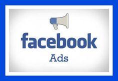 Predice las Mejores Fans pages antes de usar FB Ads