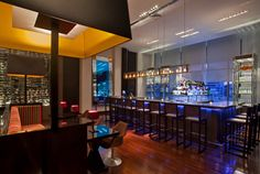 W Hotel Santiago Chile - Visit Hotels in Santiago Chile | W Hotels