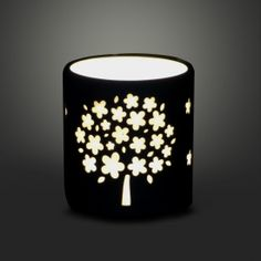 TheHome - Today's TheHome: Tea Light Treasures