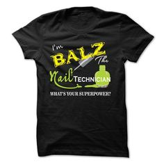 If your name is BALZ then this is just for you #name #tshirts #BALZ #gift #ideas #Popular #Everything #Videos #Shop #Animals #pets #Architecture #Art #Cars #motorcycles #Celebrities #DIY #crafts #Design #Education #Entertainment #Food #drink #Gardening #Geek #Hair #beauty #Health #fitness #History #Holidays #events #Home decor #Humor #Illustrations #posters #Kids #parenting #Men #Outdoors #Photography #Products #Quotes #Science #nature #Sports #Tattoos #Technology #Travel #Weddings #Women