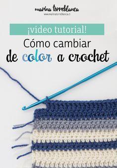 Crochet Dolls, Knit Crochet, Crochet Hats, Crochet Basics, Knitting Stitches, Sewing Hacks, Crochet Patterns, Crafts, Yarns