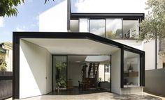 Shortlist announced for the 2016 Australian Interior Design Awards