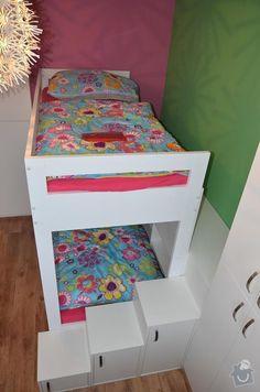 Nábytek pro dětský pokoj: DSC_3422_Copy_.JPG