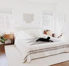 10 Home decor Instagram accounts you'll love - Daily Dream Decor