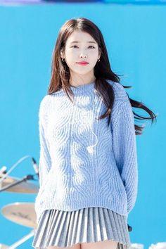 Kpop Fashion, Korean Fashion, Korean Girl, Asian Girl, Icons Girls, Korean Actresses, Korean Celebrities, Korean Singer, Kpop Girls