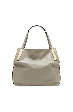 Vince Camuto BRODY TOTE