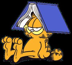 GIF,  Google Image Result for http://www.picgifs.com/graphics/g/garfield/graphics-garfield-104970.gif