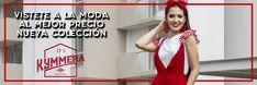 Unusual Exclusive, venta de ropa para dama por catálogo y tienda en linea, encuéntranos en todo Colombia Koh Tao, Popular, Latest Trends, Fashion Dresses, Lady, Voyage, Training, Tent, Colombia