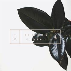 jamiejoyet | St. Thomas Floral