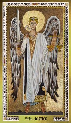 Byzantine-Tarot-2
