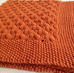Baby Blanket Knitting Patterns | In the Loop Knitting