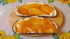 Nektarinen - Marmelade mit Zitrone, ein sehr leckeres Rezept aus der Kategorie Frühstück. Bewertungen: 17. Durchschnitt: Ø 4,4.