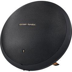 Harmon Kardon Bluetooth Speaker $449.99