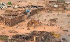 Samarco anuncia construção de poços artesianos em Colatina, no Espírito Santo - http://po.st/XlpgxI  #Destaques - #Acidente, #Mariana, #Samarco