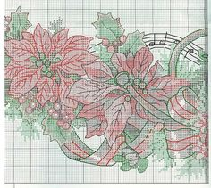 Feliz Natal: BASE PARA ARVORE DE NATAL 2