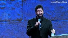 Revival and the Gods - Jonathan Cahn - 8 mins - Believers talk about revival, but how does it come? The first keys of revival comes from the revivals of the Bible: Elijah on Mt. Carmel, Josiah and the alters. How to start  revival by starting it in your own life. - 5.27.14