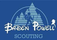 Baden Powell Scout