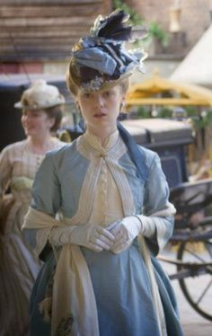 the paradise costumes - Google Search