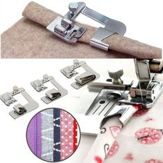 Sewing School, Sewing Class, Sewing Tools, Sewing Hacks, Sewing Tutorials, Sewing Projects, Star Quilt Patterns, Sewing Patterns Free, Sewing Machine Basics