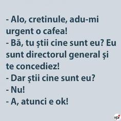 Cine sunt eu - Viral Pe Internet Life Humor, Comedy, Lol, Fun Jokes, Memes, Romania, Minecraft, Funny Stuff, Internet