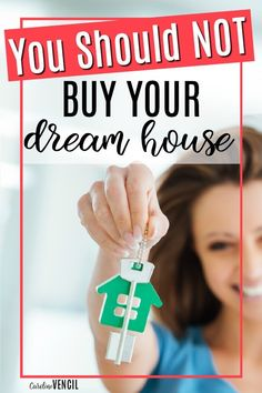 She makes so many amazing point! I'm so glad I found this before I bought a house. First time homebuyer tips. Home buying tips. How to buy a house. buying your first house. Tips for buying your first house. How to pick a house to buy. Saving Ideas, Money Saving Tips, Home Buying Tips, Moving Tips, First Time Home Buyers, Frugal Tips, Starting Your Own Business, Home Ownership, Budgeting Tips