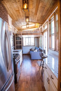 teton-alpine-tiny-homes-7