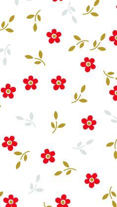 Girly Wallpaper, Floral Wallpaper Desktop, Phone Wallpaper Images, Iphone Wallpaper Vsco, Phone Screen Wallpaper, Cool Wallpapers For Phones, Cute Wallpaper Backgrounds, Colorful Wallpaper, Cute Wallpapers