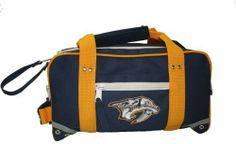 Ultimate Sports Kit Nashville Predators ...