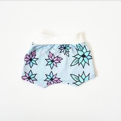 Unique - Handmade - Baby + Toddler Clothing Made with love in Toronto, Canada Handmade Baby, Baby & Toddler Clothing, Flower Power, Unique, Swimwear, Blue, Clothes, Fashion, Bathing Suits
