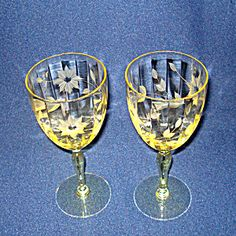 1000+ images about Depression glass ~ Lancaster Love of ...