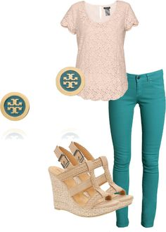 """""""Untitled #10"""" by rebeccabr-1 on Polyvore"""