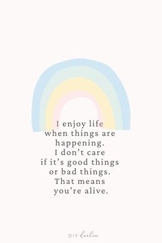 Happiest Quotes To Live By Everyday - DIY Darlin' Self Appreciation, Appreciation Quotes, Uplifting Quotes, Positive Quotes, Inspirational Quotes, Quotes About God, Quotes To Live By, Some Beautiful Quotes, Lash Quotes
