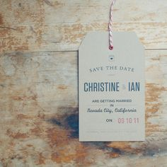 Design for wedding invitations can be stylish