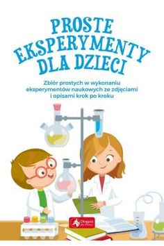 Proste eksperymenty dla dzieci Kids And Parenting, Parents, Family Guy, Books, Fictional Characters, Dads, Libros, Book, Raising Kids