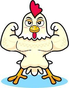 chicken hipster - Google 검색