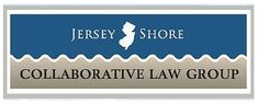 Jersey Shore Collaborative Law Group - Home