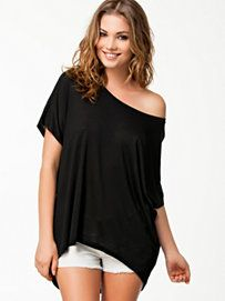 Tops - Vrouw - Mode Online - Nelly.com