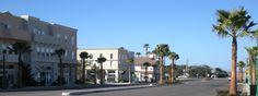 Grover Beach #93433