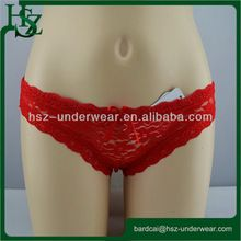 Lace gauze flower hollow women panties sexy lingerie hot Best Seller follow this link http://shopingayo.space