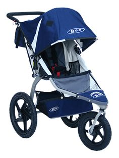 Disney Stroller Rental | Strollers to your Orlando resort - $45 cheaper than renting at Disney...OR purchase a cheap one.