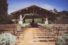 Las cosas bonitas de la boda en Masía Brugarolas de Roser y Jordi