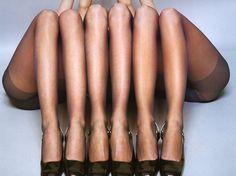 Photographer: Guy Bourdin.  I'm a leg man. mantis?