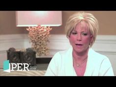 Genetic testing, imaging, and the diagnostic test that saved my life | Joan Lunden