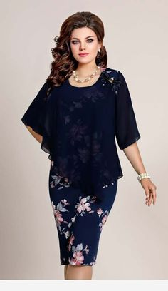 Casual outfit for moms Casual Outfits For Moms, Curvy Outfits, Mom Outfits, Elegant Outfit, Classy Dress, Evening Outfits, Evening Dresses, Dresses To Hide Tummy, Plus Size Gowns