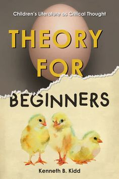 Theory for Beginners Alison Bechdel, Are You My Mother, Philosophy For Children, Read Theory, Fordham University, Online Textbook, Alice Book, Critical Theory, A Series Of Unfortunate Events