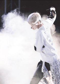 [ sehun ] #exo
